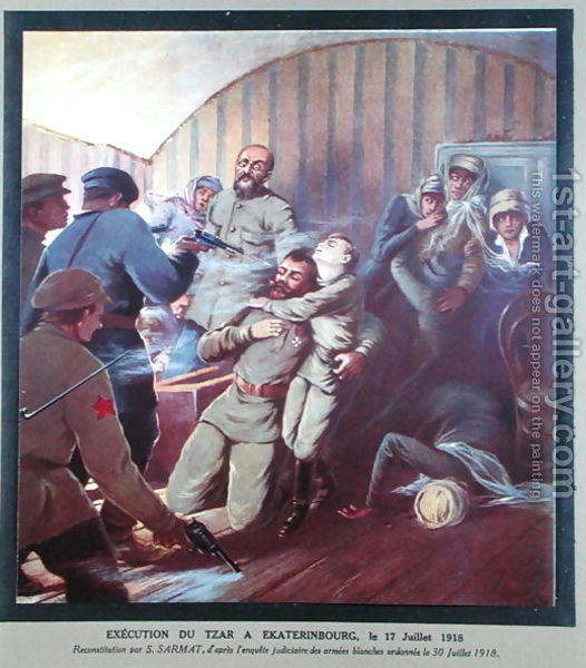 http://paulinescookbook.files.wordpress.com/2010/01/execution-of-the-tsar.jpg