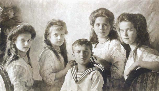фото альбом kids